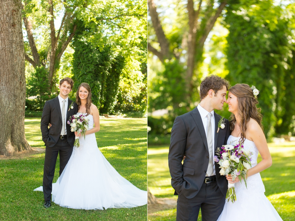Magnolia-House-Wedding054