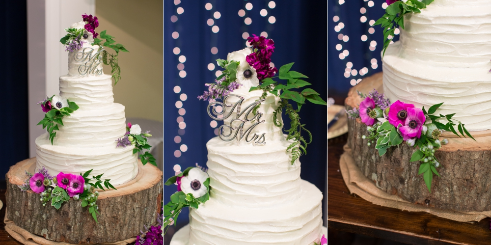 Magnolia-House-Wedding056