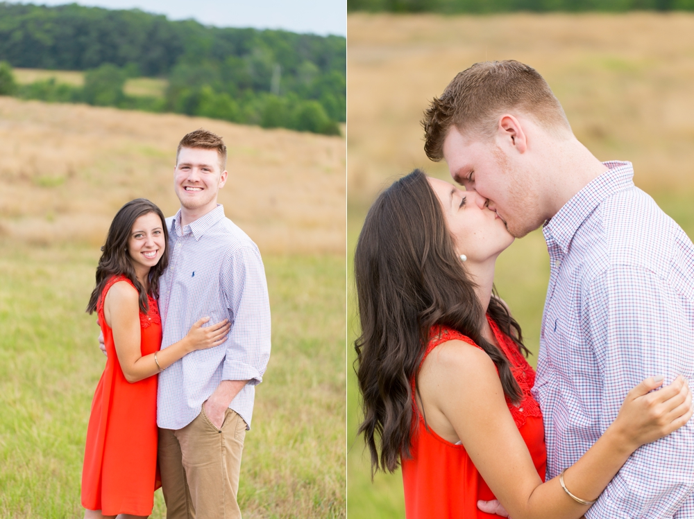 Nash-Farm-Engagement-Photos0003