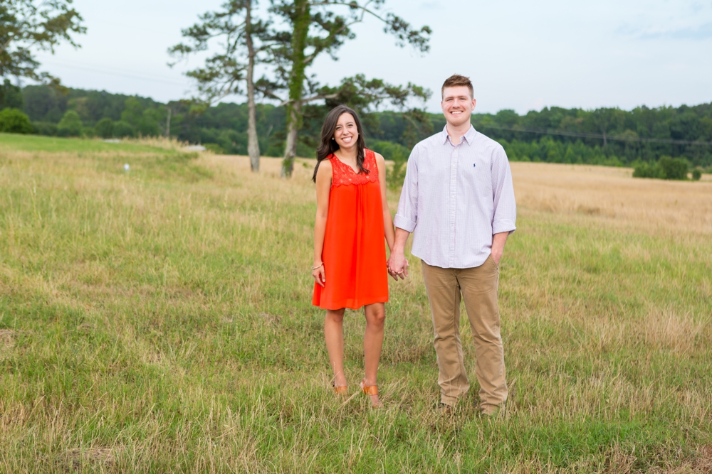 Nash-Farm-Engagement-Photos0008