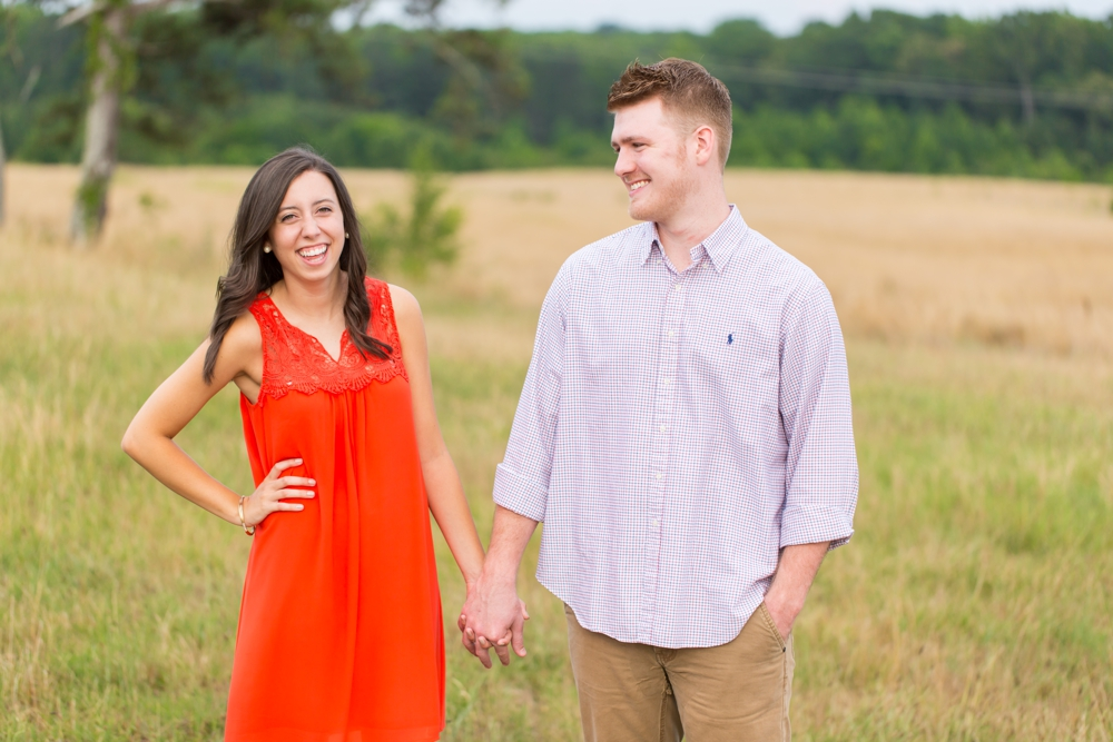 Nash-Farm-Engagement-Photos0009