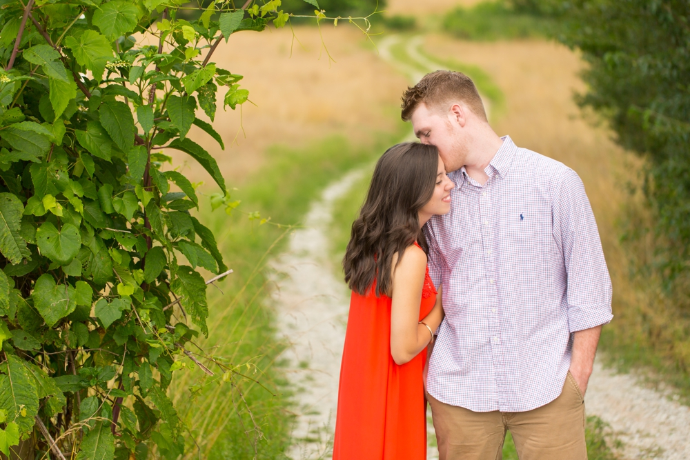 Nash-Farm-Engagement-Photos0011