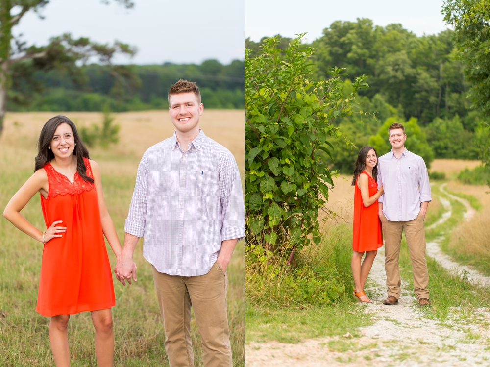 Nash-Farm-Engagement-Photos0012