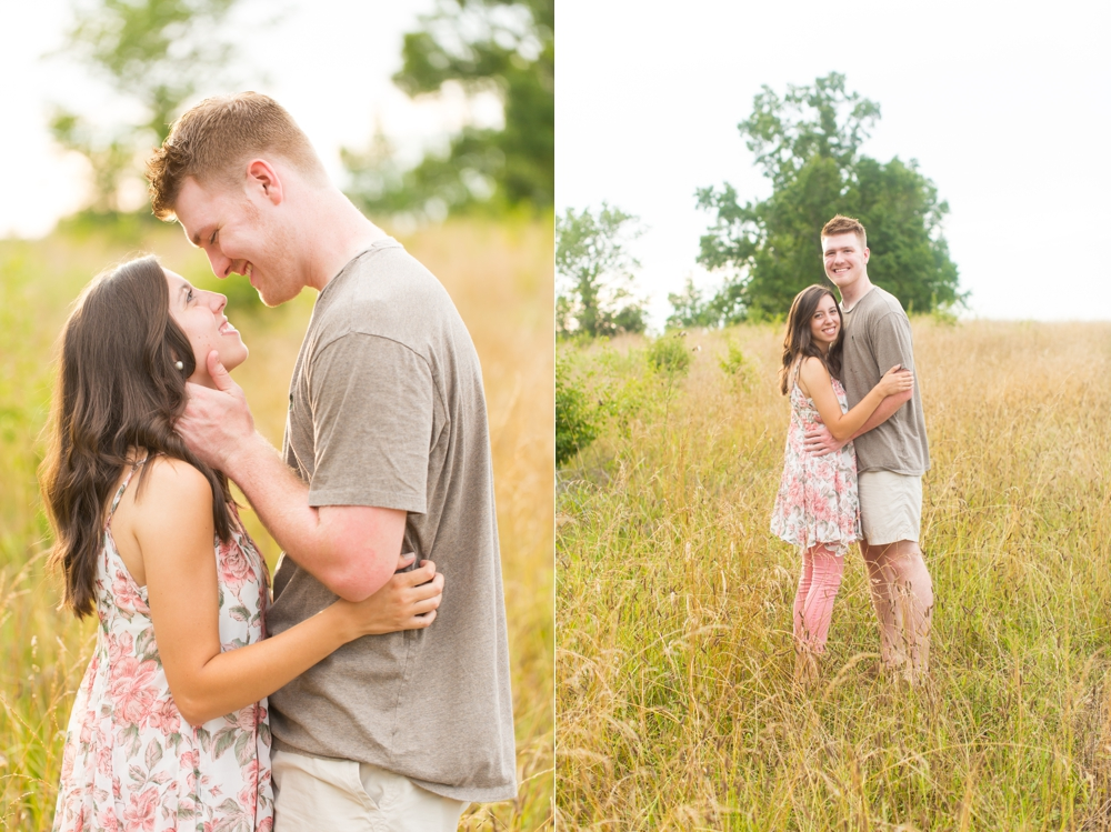 Nash-Farm-Engagement-Photos0014