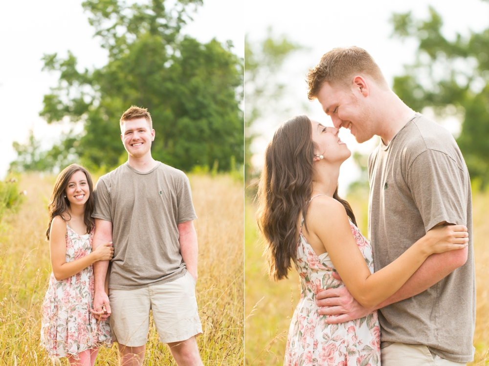 Nash-Farm-Engagement-Photos0015