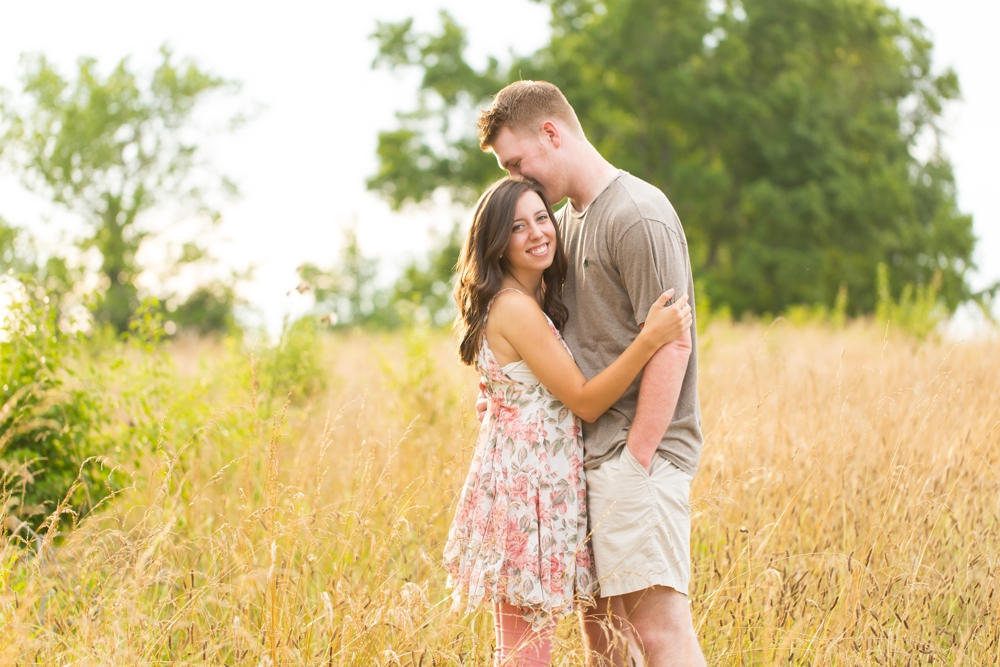 Nash-Farm-Engagement-Photos0016