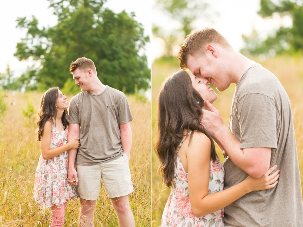 Nash-Farm-Engagement-Photos0017