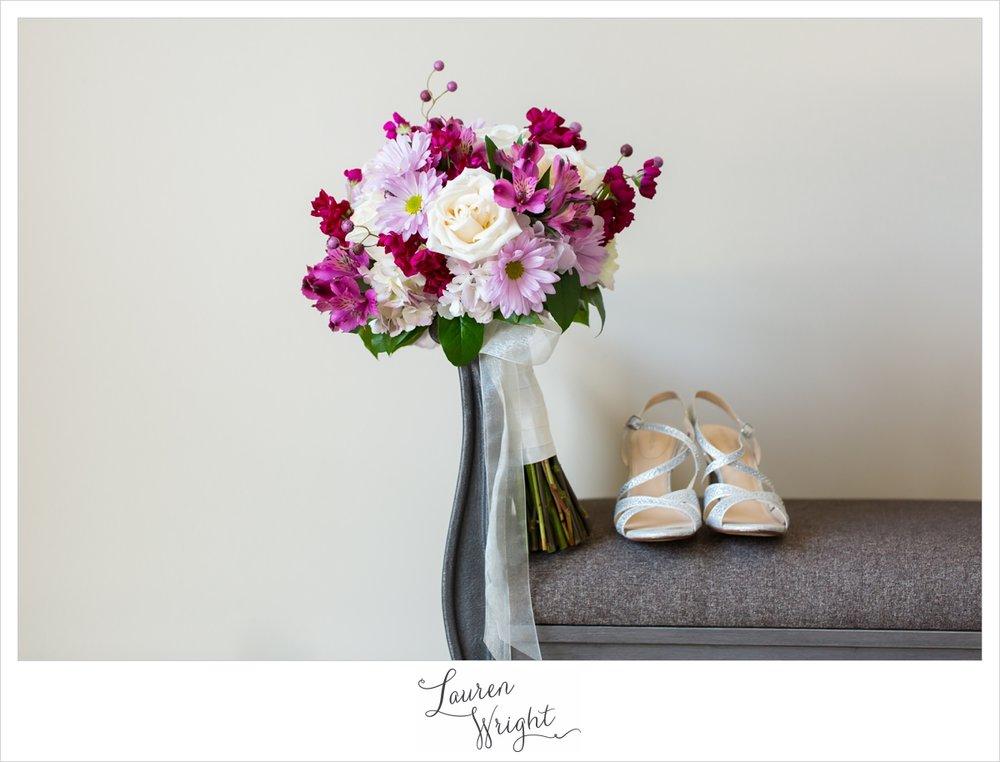 Hazelhurst-House-Wedding-Photos001