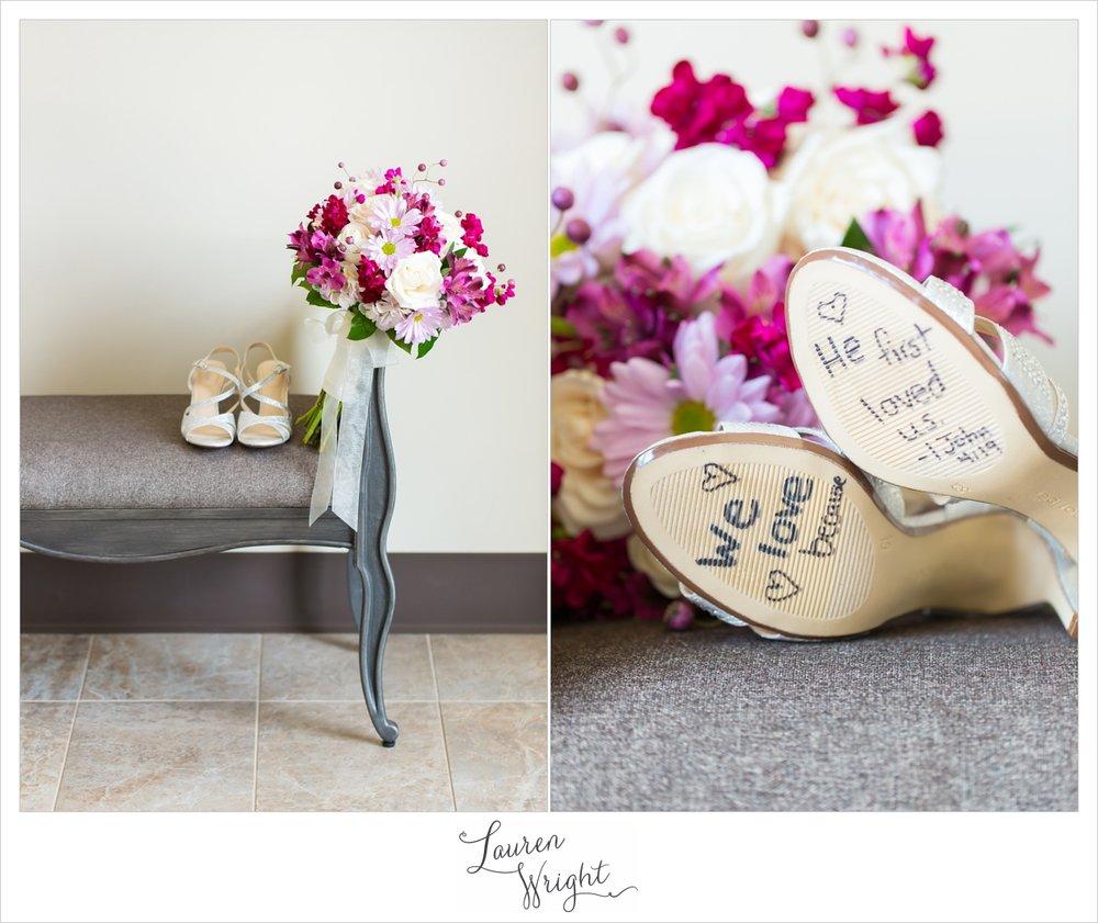 Hazelhurst-House-Wedding-Photos002