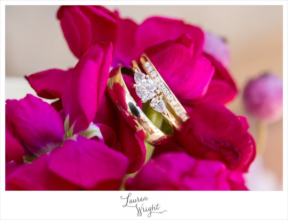 Hazelhurst-House-Wedding-Photos003