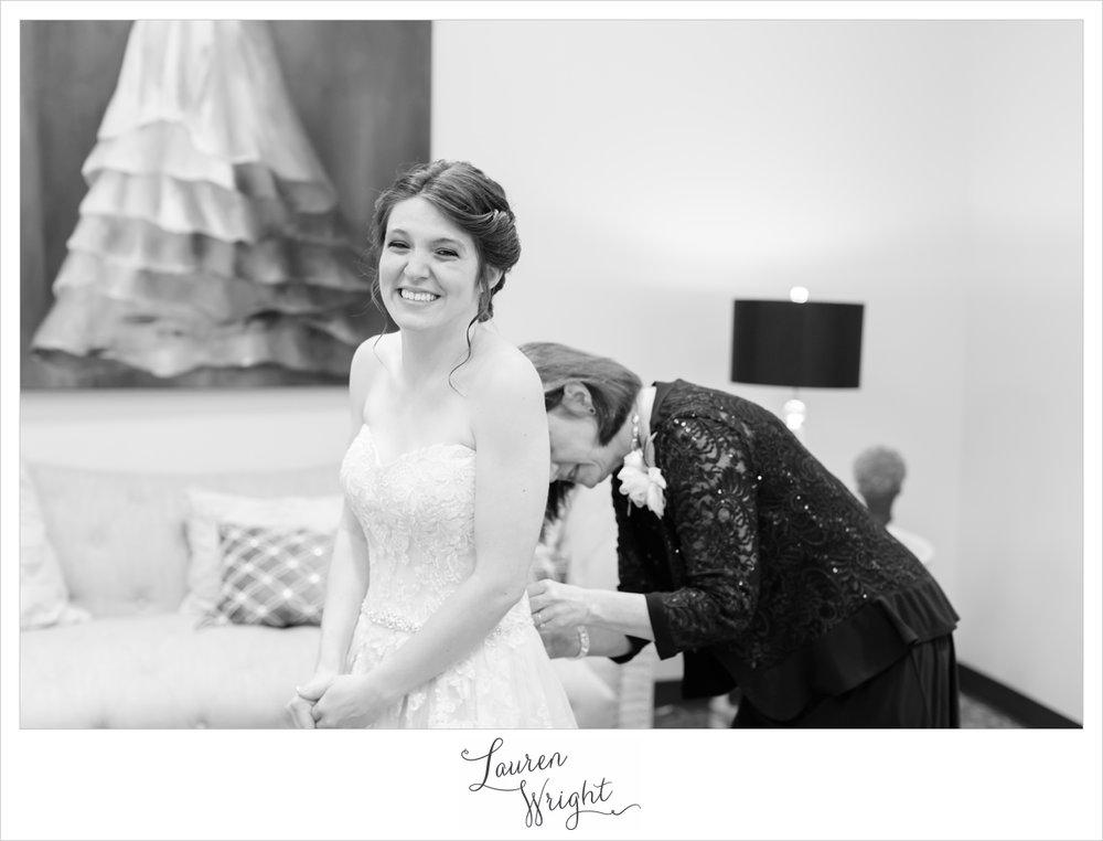 Hazelhurst-House-Wedding-Photos004