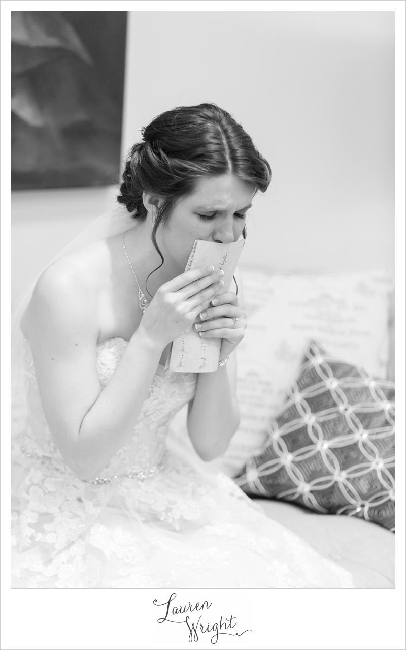 Hazelhurst-House-Wedding-Photos005