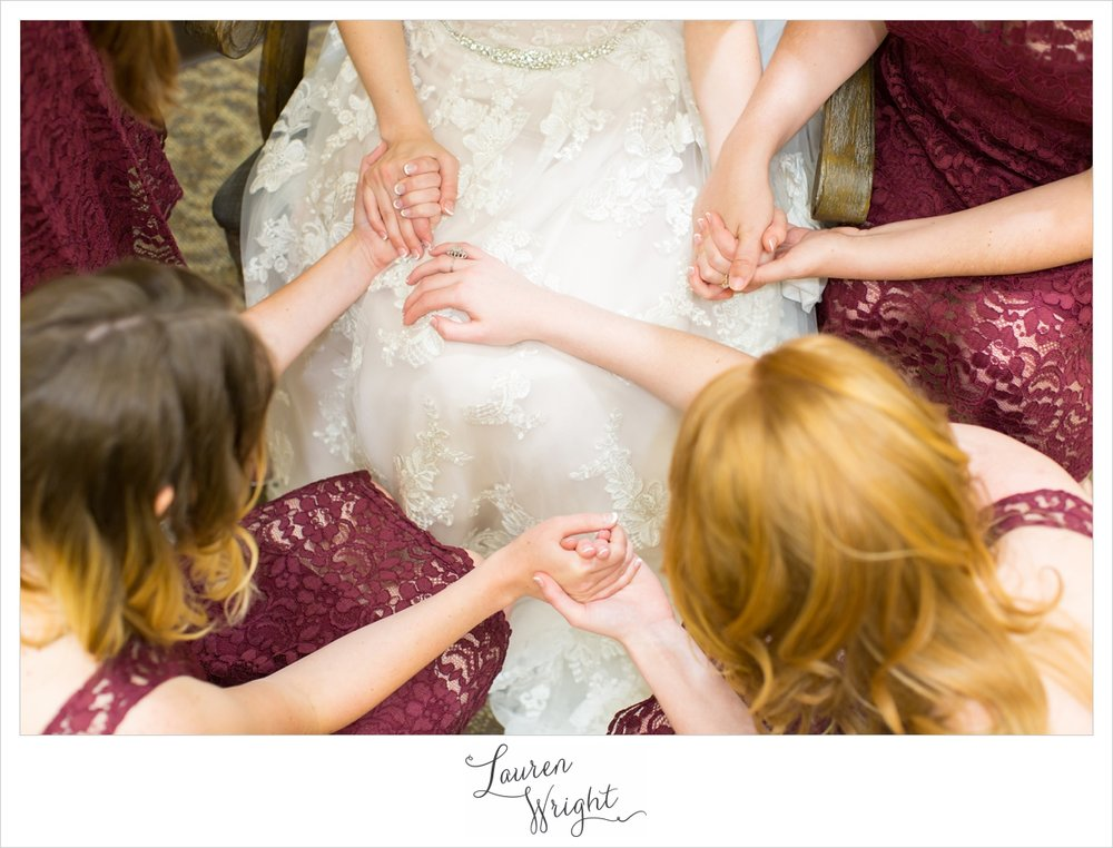Hazelhurst-House-Wedding-Photos006