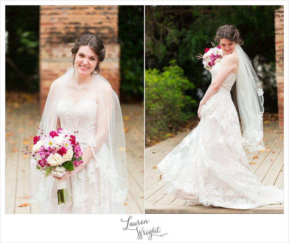 Hazelhurst-House-Wedding-Photos007