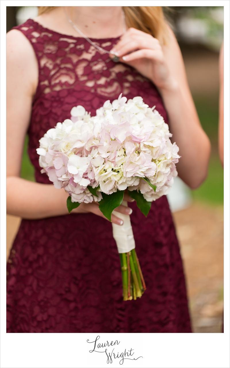 Hazelhurst-House-Wedding-Photos008