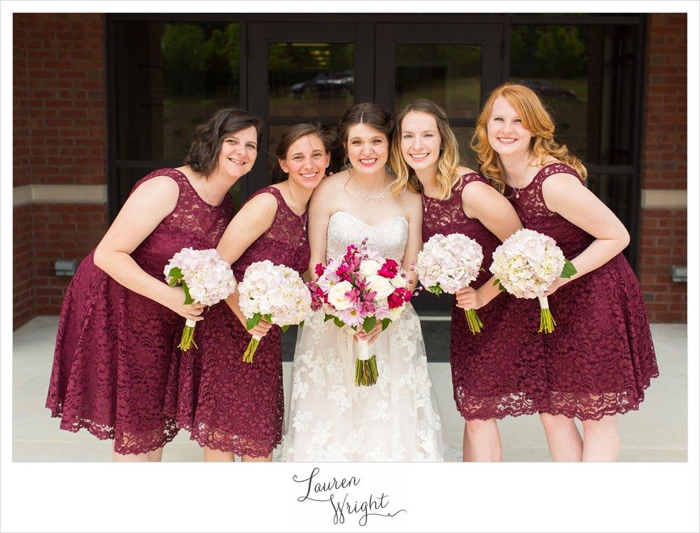 Hazelhurst-House-Wedding-Photos009