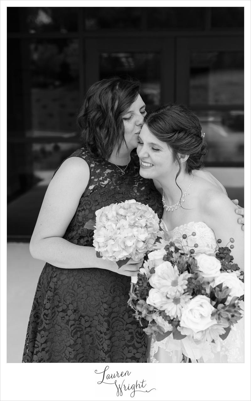 Hazelhurst-House-Wedding-Photos010