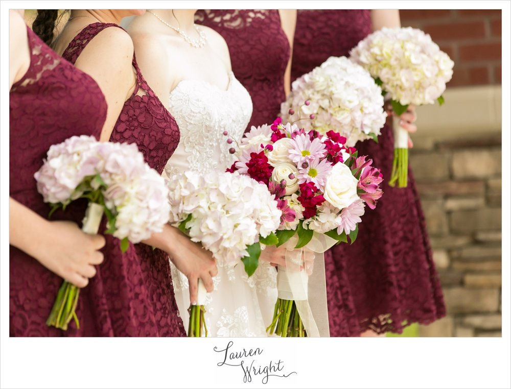 Hazelhurst-House-Wedding-Photos011