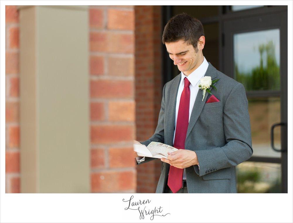 Hazelhurst-House-Wedding-Photos013