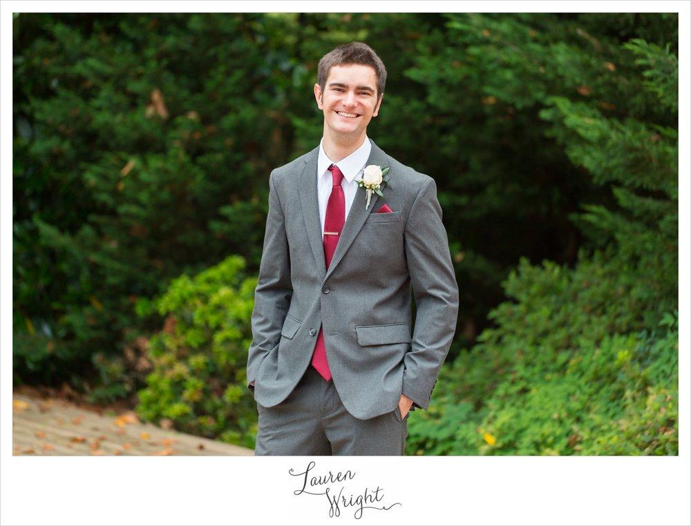 Hazelhurst-House-Wedding-Photos014
