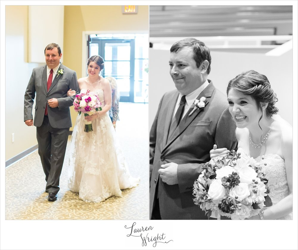 Hazelhurst-House-Wedding-Photos015