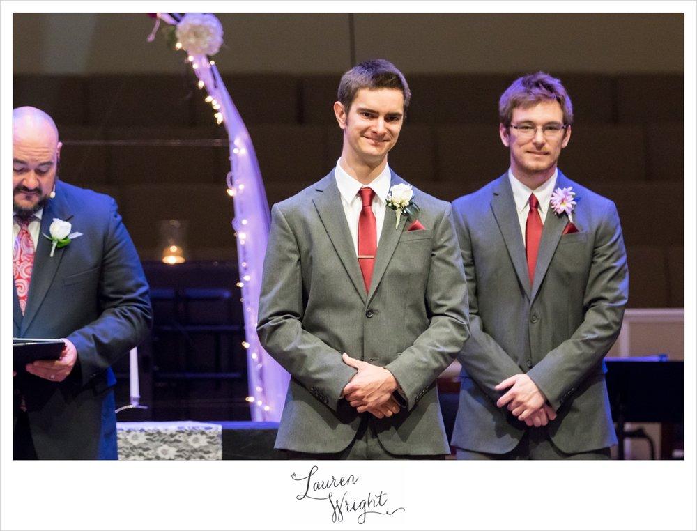 Hazelhurst-House-Wedding-Photos016