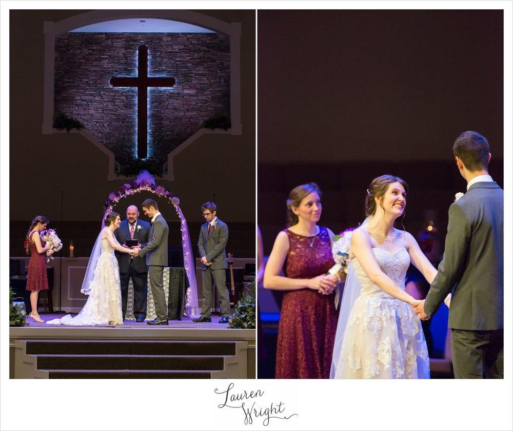 Hazelhurst-House-Wedding-Photos018