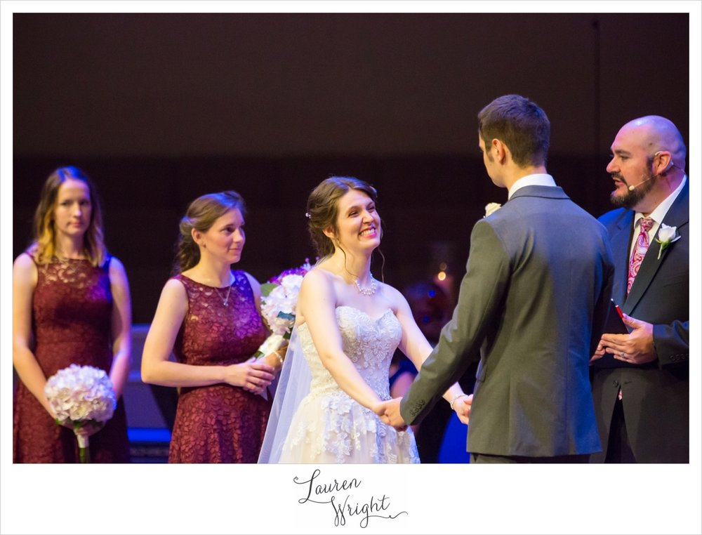 Hazelhurst-House-Wedding-Photos019