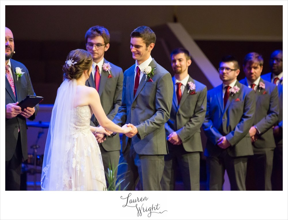 Hazelhurst-House-Wedding-Photos020