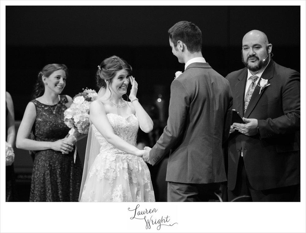 Hazelhurst-House-Wedding-Photos021