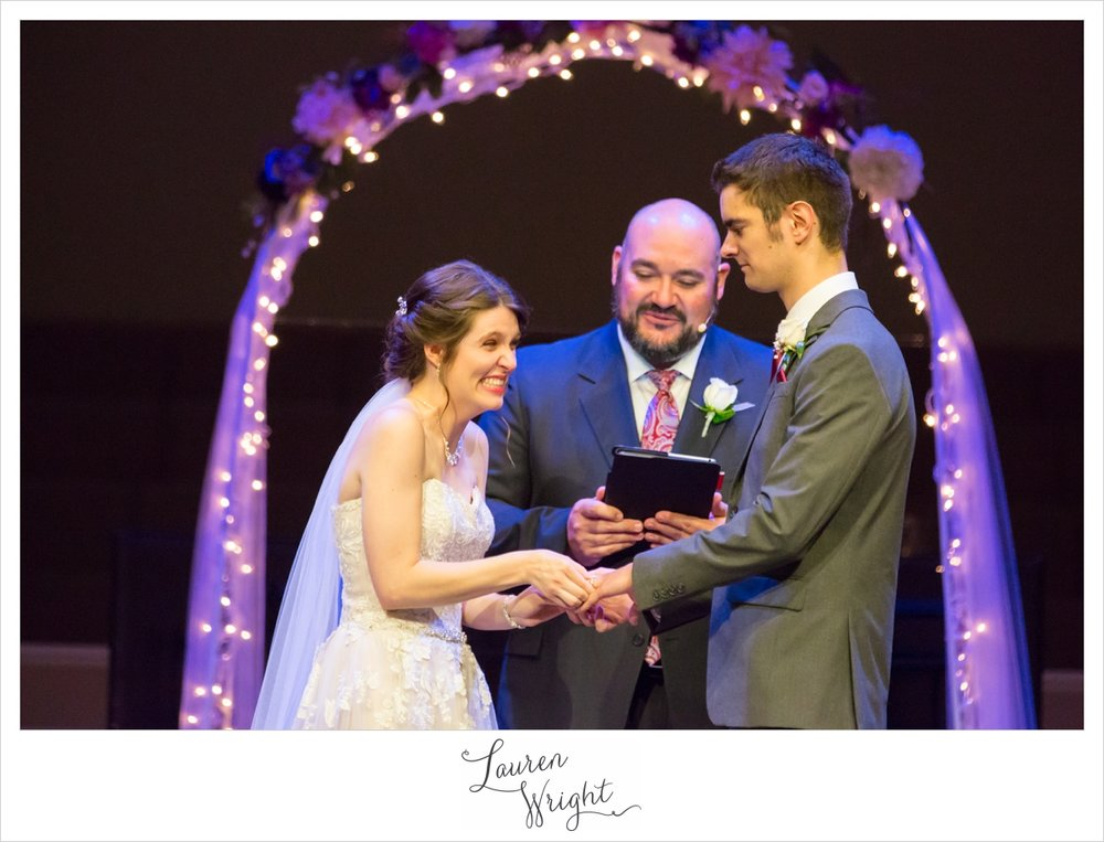 Hazelhurst-House-Wedding-Photos022