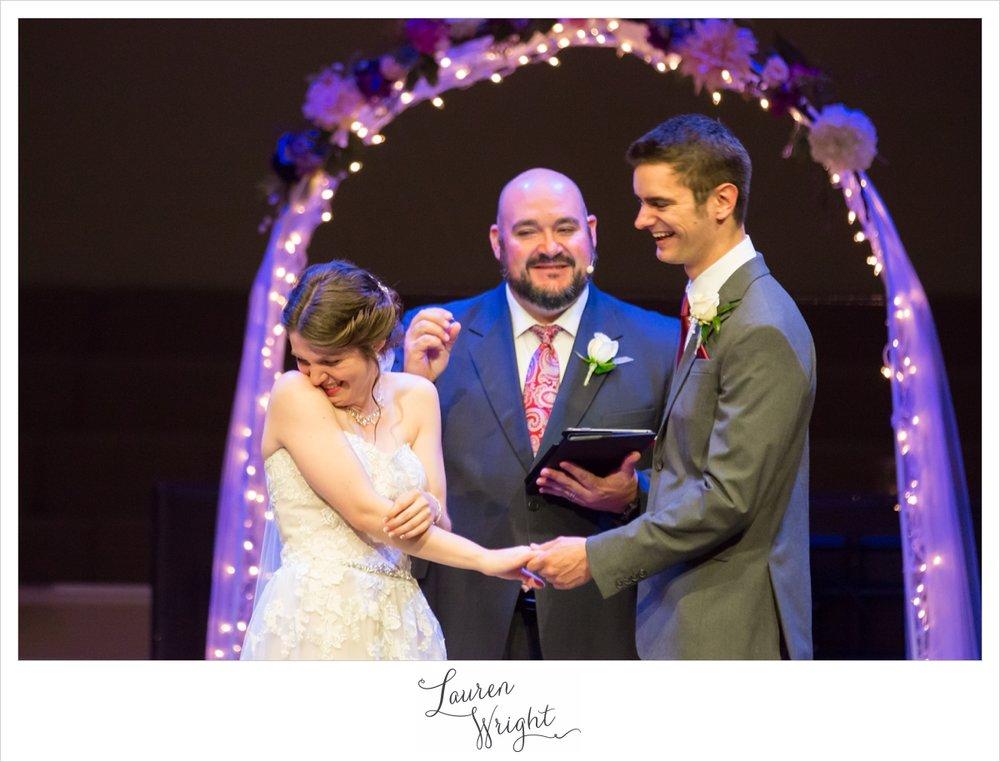 Hazelhurst-House-Wedding-Photos023