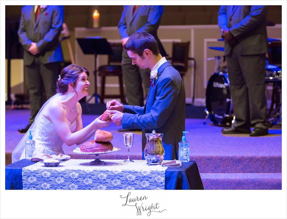 Hazelhurst-House-Wedding-Photos024