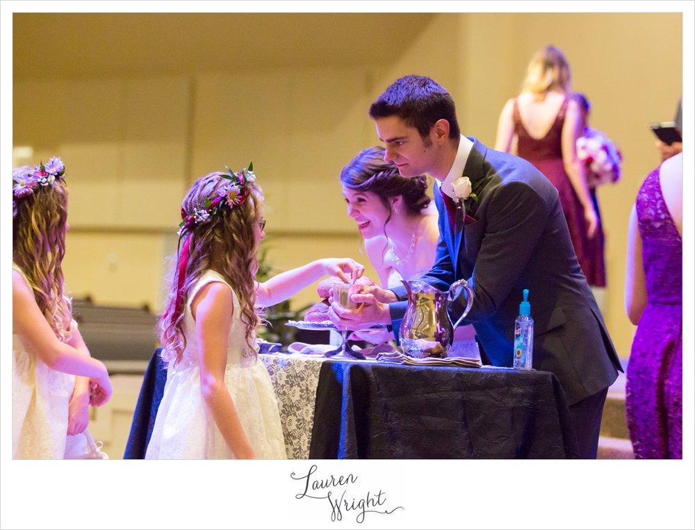 Hazelhurst-House-Wedding-Photos025