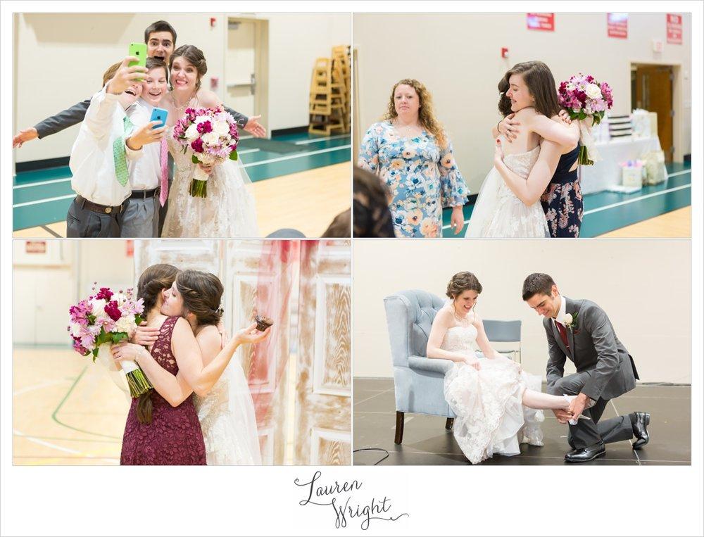 Hazelhurst-House-Wedding-Photos027
