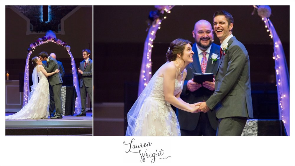 Hazelhurst-House-Wedding-Photos026