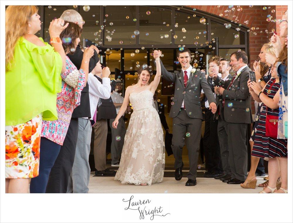 Hazelhurst-House-Wedding-Photos028