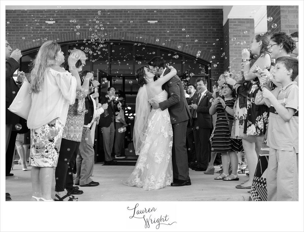 Hazelhurst-House-Wedding-Photos029