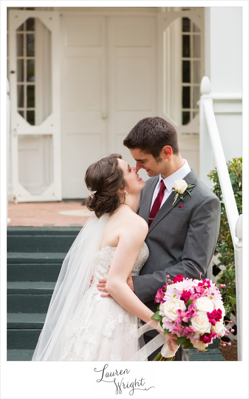 Hazelhurst-House-Wedding-Photos030