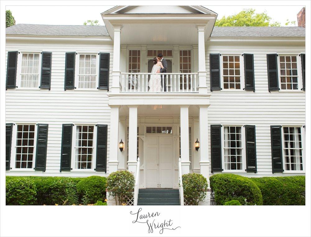 Hazelhurst-House-Wedding-Photos031