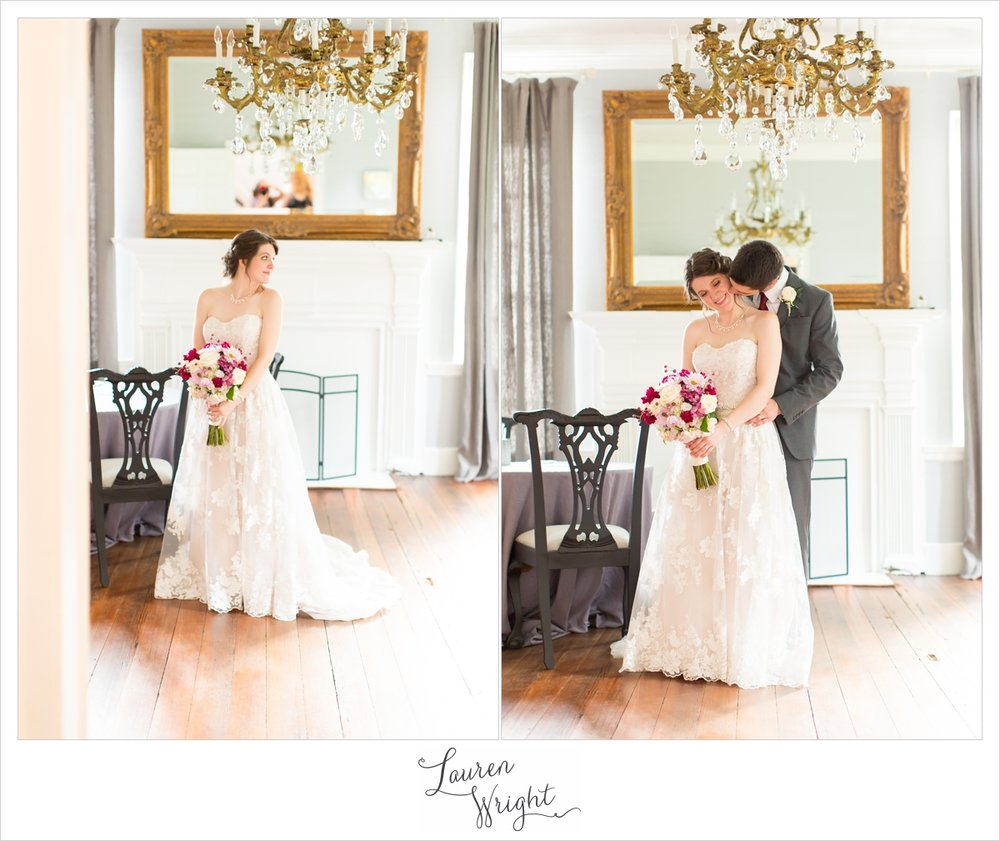 Hazelhurst-House-Wedding-Photos032