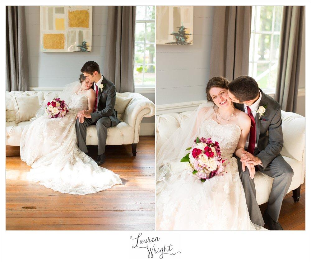 Hazelhurst-House-Wedding-Photos033