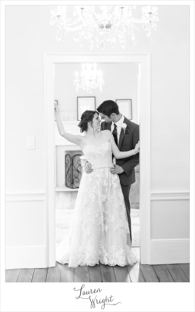 Hazelhurst-House-Wedding-Photos034