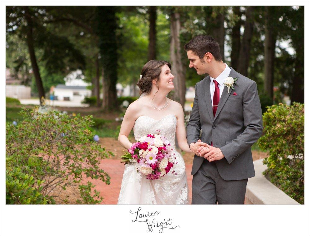 Hazelhurst-House-Wedding-Photos036