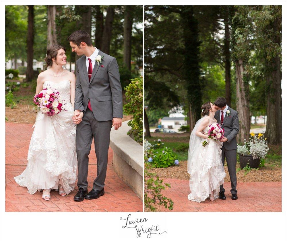 Hazelhurst-House-Wedding-Photos035