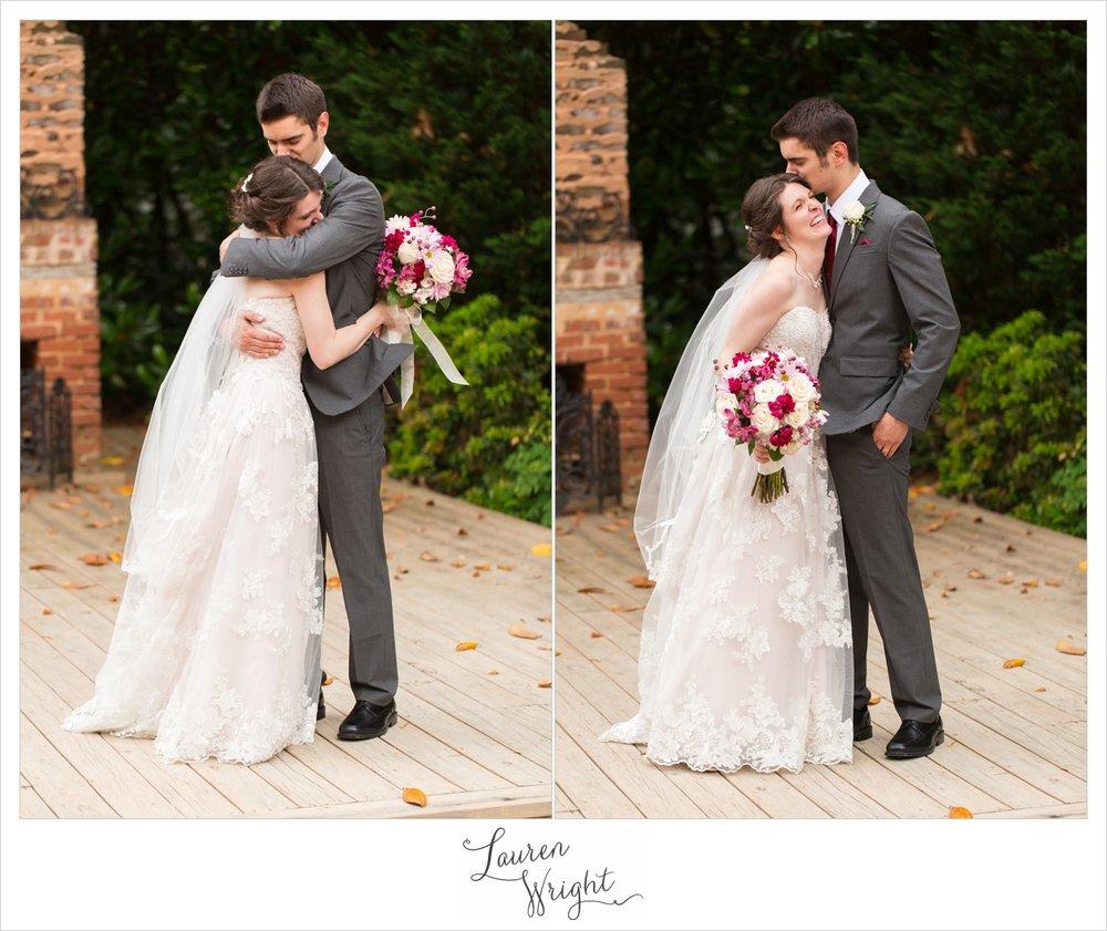 Hazelhurst-House-Wedding-Photos037