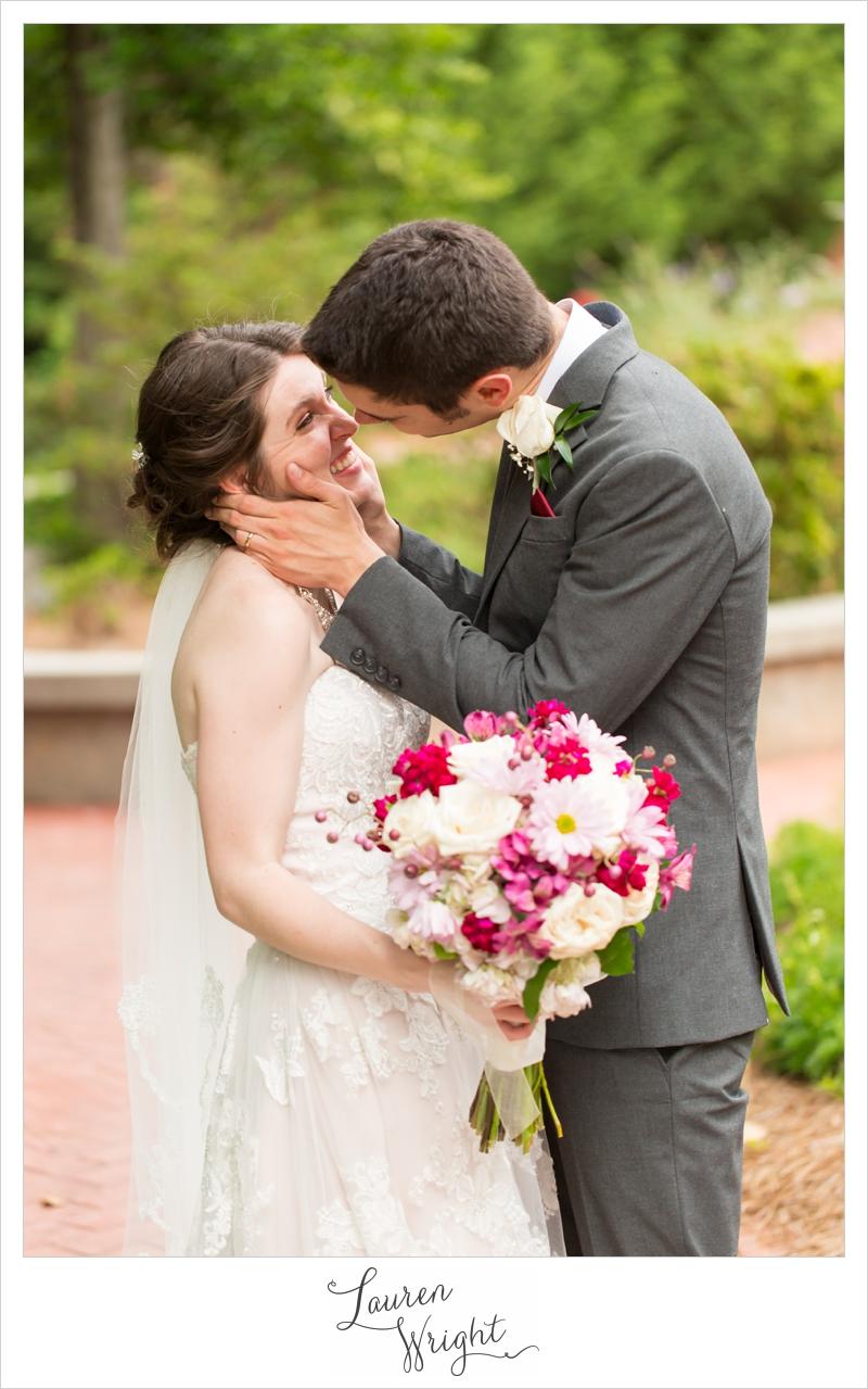 Hazelhurst-House-Wedding-Photos038