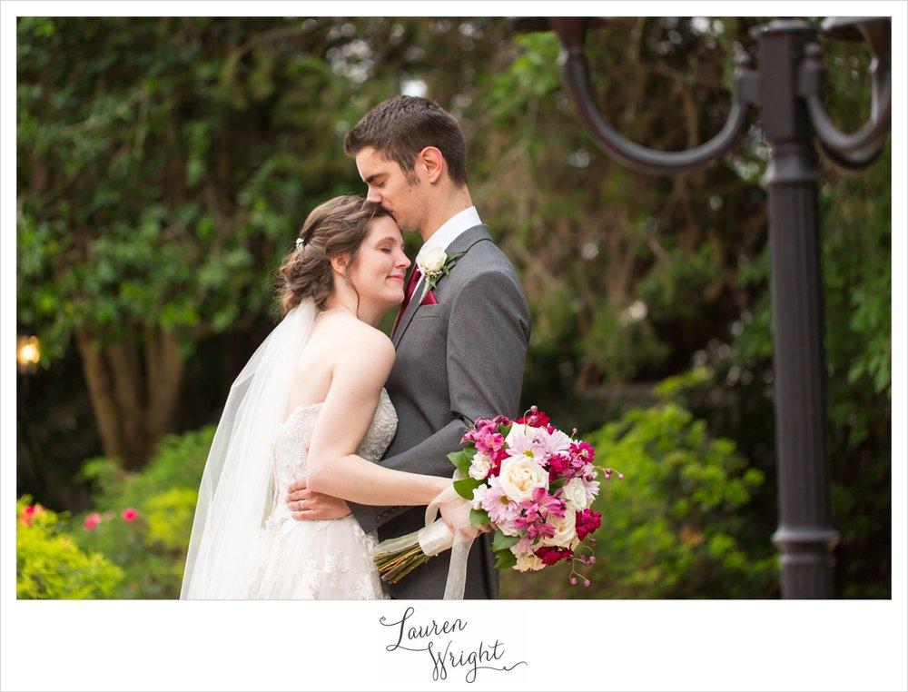 Hazelhurst-House-Wedding-Photos039