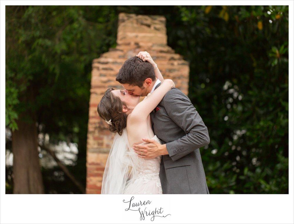 Hazelhurst-House-Wedding-Photos040