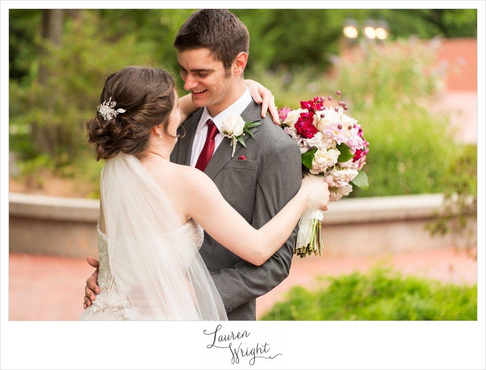 Hazelhurst-House-Wedding-Photos041